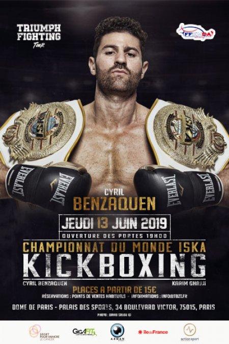 affiche-400x600_kick_boxing.jpg