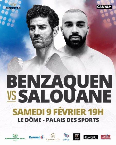 benzaquen_salouane_boxe.jpg