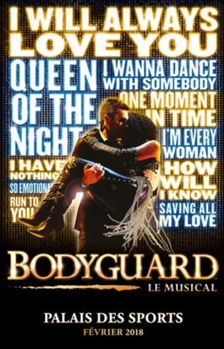 bodyguard-2.jpg