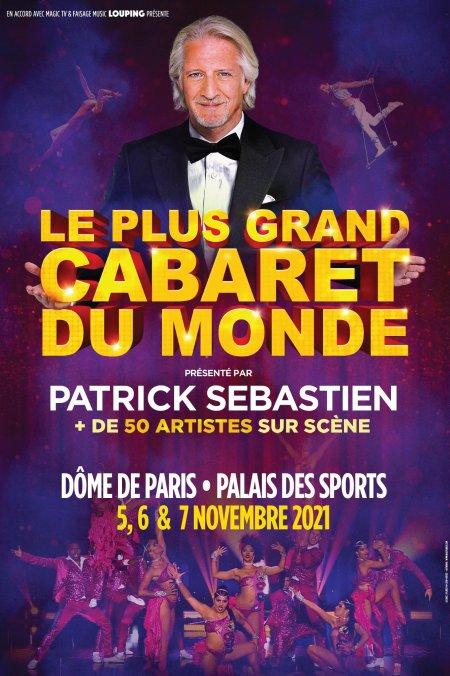 grand_cabaret.jpg