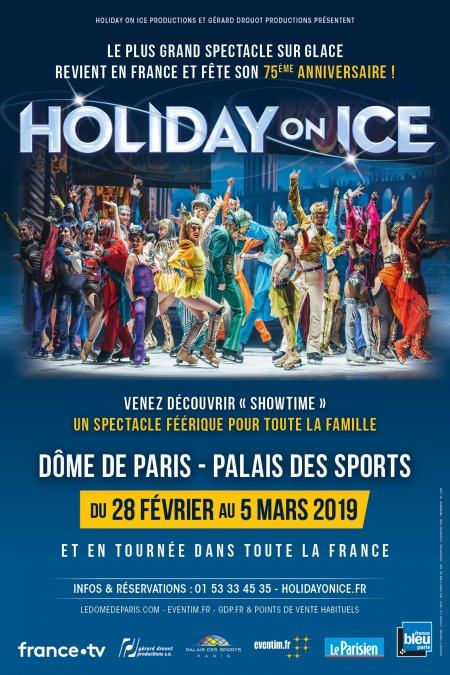 holiday_on_ice_affiche.jpg