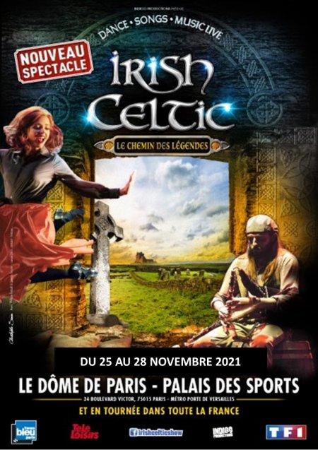 irish_celtic.jpg