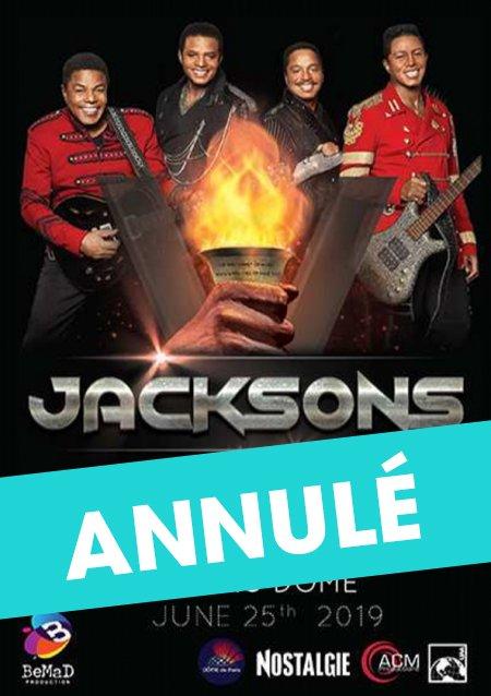 jackson_five-annule.jpg