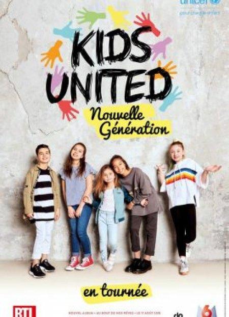 kidsunited-affiche-270x373.jpg