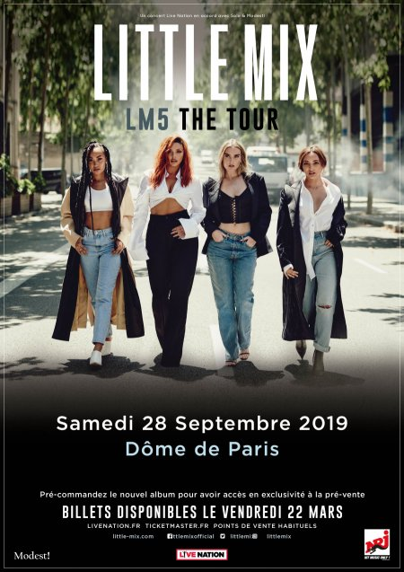 littlemix_paris.jpg