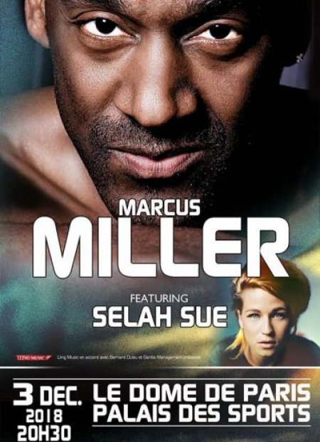 marcus-miller_selah-sue-affiche-370x511.jpg