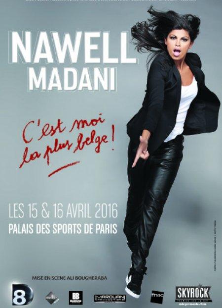 nawell-madani-paris-2016-370x511.jpg