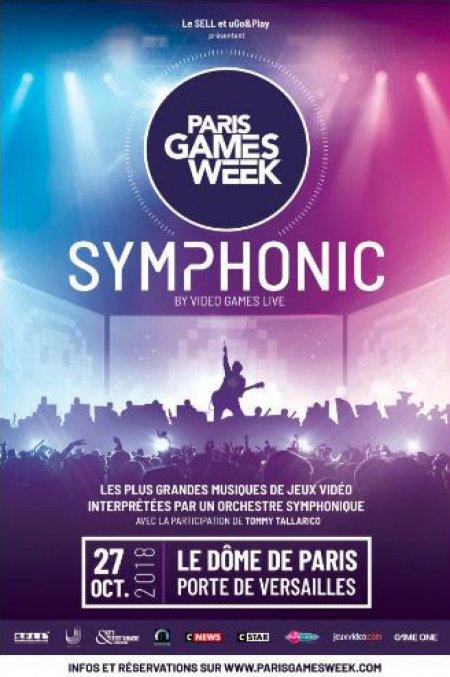 paris-games-week-visuel.jpg