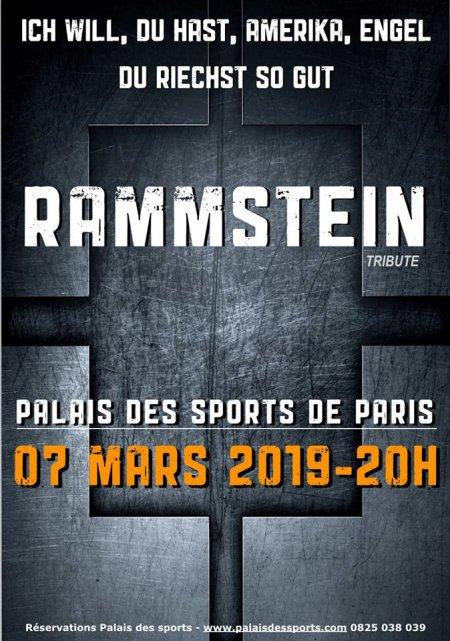 rammstein_aff_2.jpg