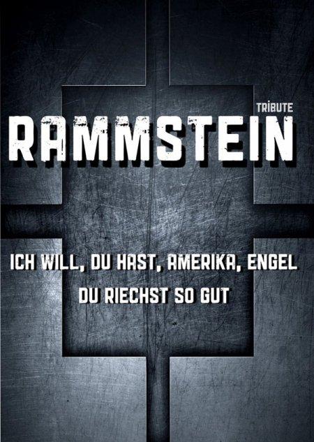 rammstein_affiche.jpg