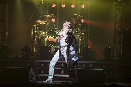 rock_legends_8m5a1373.jpg