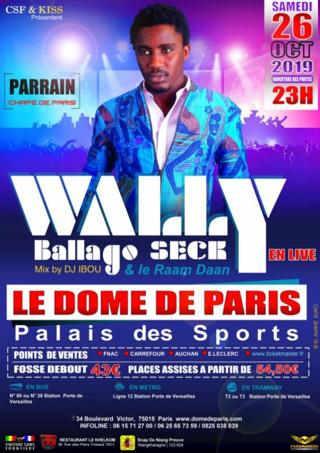 visuel_wally_seck1.jpg
